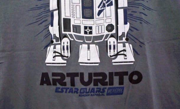 Arturito - Retrenders